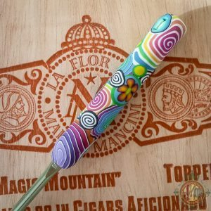 Love Handle Crochet Hook - Boye I