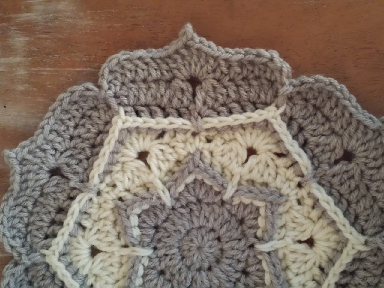 Crochet Blanket You Are Welcome To Subscribe To My Newsletter If You Would  Like To Continue To Receive Free Patterns,rmation On Premium Patterns  And